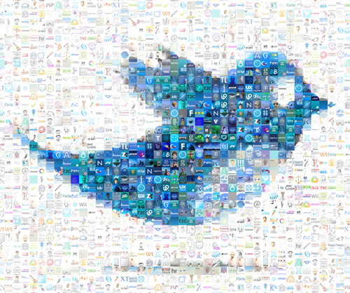twitter-mosaic-wallpapers