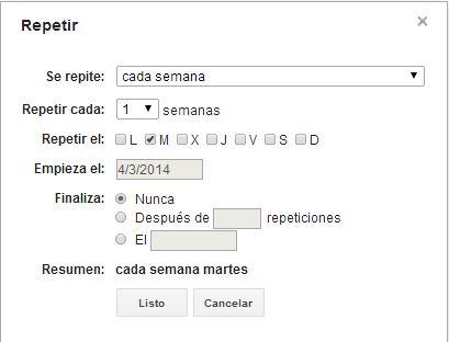 repetir+