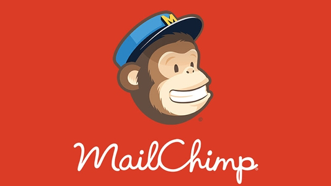 mail-chimp-hed-2014