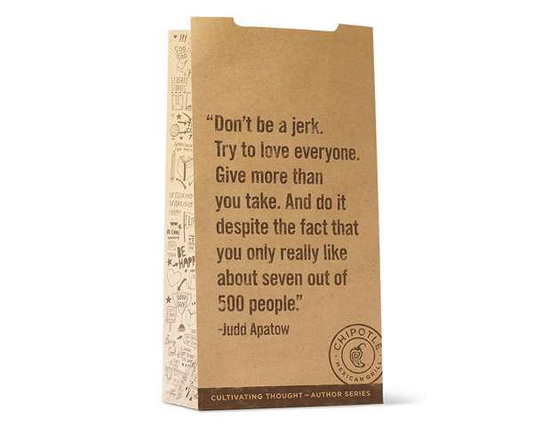 cultivatingthoughtbags-apatow-14