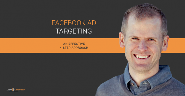 facebook-ad-targetin-4-steps