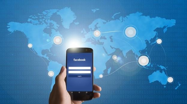 El auge del especialista en plataformas sociales en los medios
