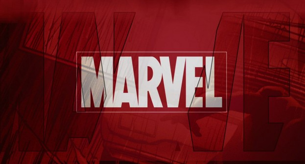 Marvel-Unleashes-Phase-Three-Cinematic-Universe-To-Include-Unusual-Choices