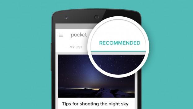 PKTBlog_Recommended_Header_v1