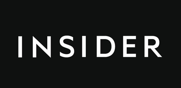 insider2