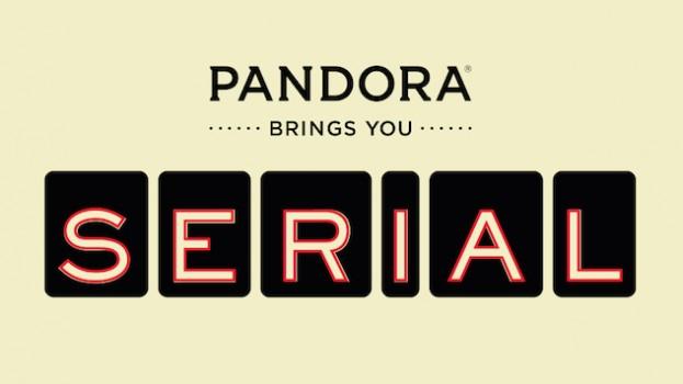 PandoraSerialMain