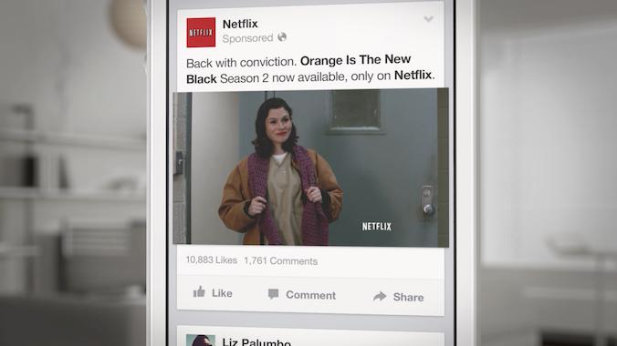 Los primeros segundos marcan el éxito de los vídeos en móviles