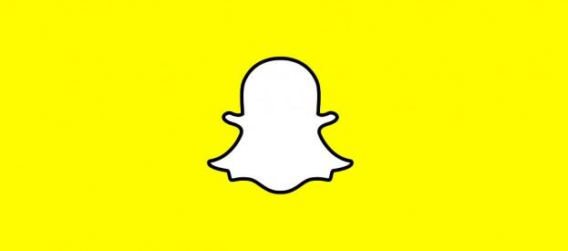 Así hacen historias para Snapchat en NPR