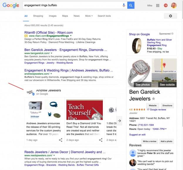 crop-engagement-rings-buffalo-Google-Search