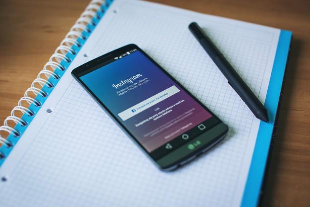 Instagram, como Twitter y Facebook, se abraza al algoritmo