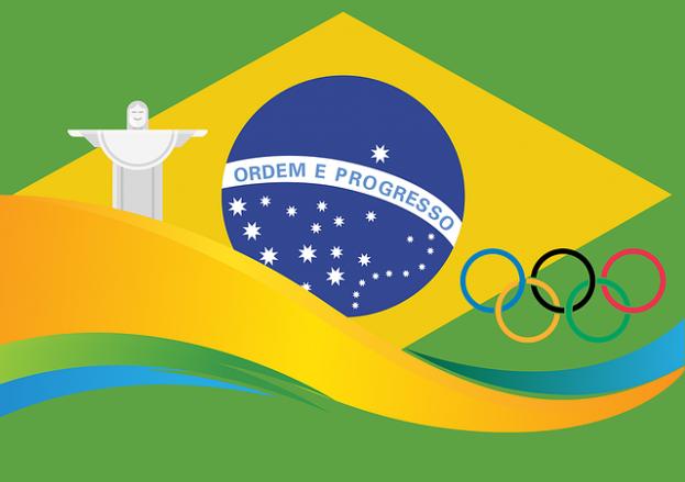 Formas de disfrutar online los Juegos Olimpicos