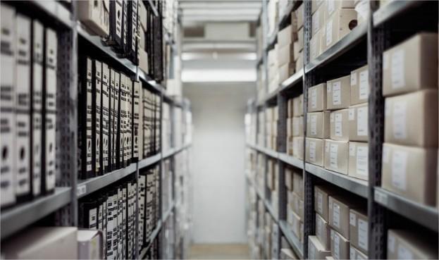 Nuevo tráfico a través de contenido archivado