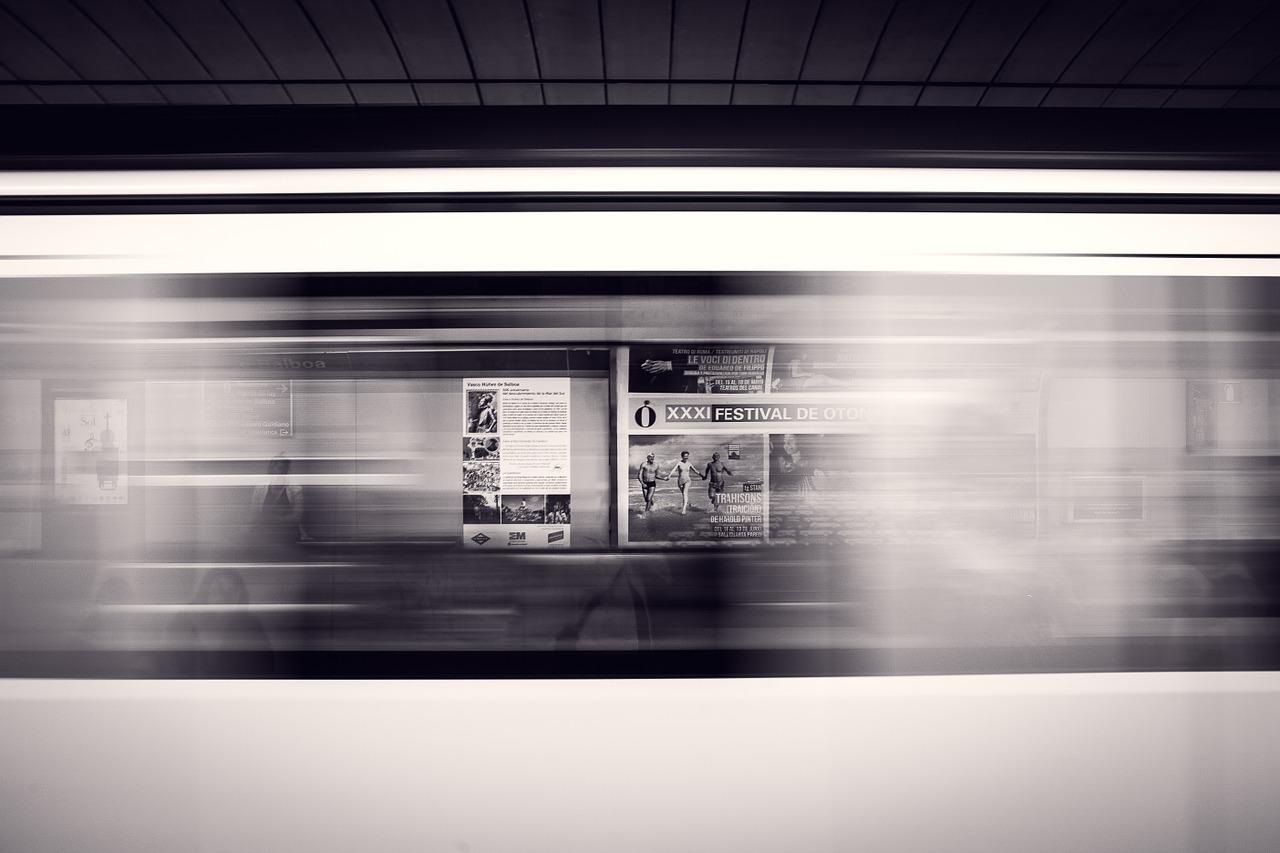 Sobreinformacion en el mundo digital