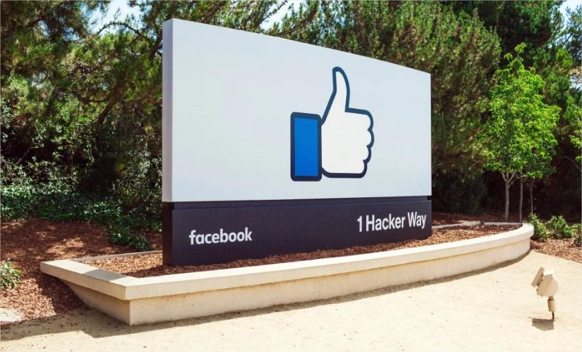 Facebook quiere ser la nueva televisión