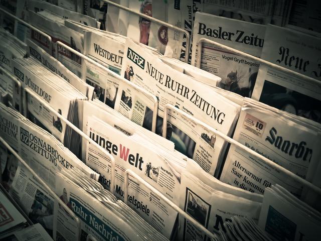 Periodismo Digital y modelos de suscripción de pago