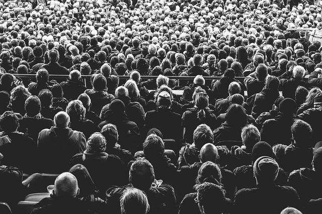 Periodismo y content marketing: ¿mismo objetivos?