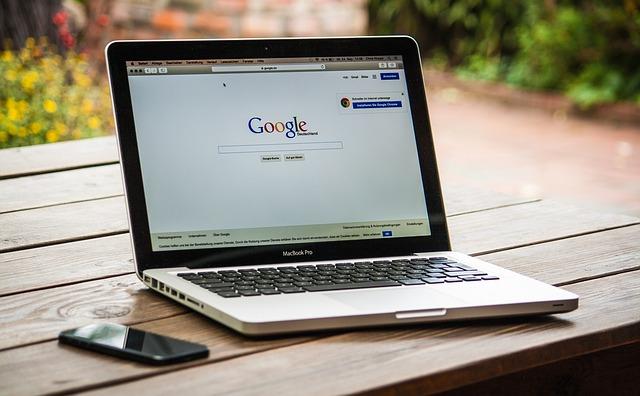 Google quiere ser tu buscador de empleo