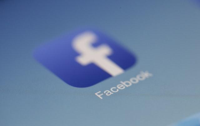 Sucripción por noticias de pago en Facebook
