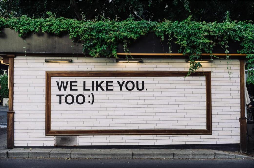 Facebook y su algoritmo contra los medios