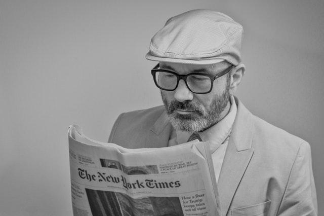 google wordpress newspack redacciones pequeñas